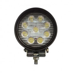 Фара с/дOFF-Road AVS Light FL1142(27W)