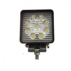 Фара с/дOFF-Road AVS Light FL1141(27W)