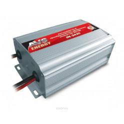 Автомобильный инвертор 24/12V IN-2420 (20A)
