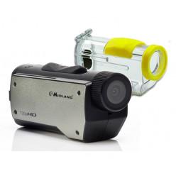 Видео-камера экшен-камера Midland  XTC-205