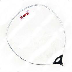 Подсачек А05-45 леска (без ручки)