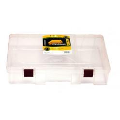 Коробка PLANO 2-3724-9