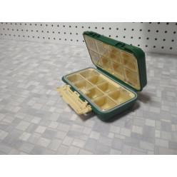 Коробка H535 малая