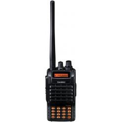 Радиостанция YAESU FT-250R