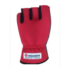 Перчатки Higashi Neo HF р.M