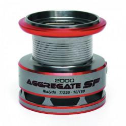 Шпуля Stinger Aggregate SF 2000