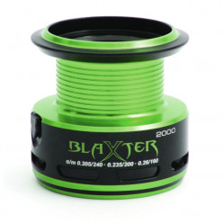 Шпуля Stinger  Blaxter 2000
