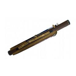Тубус Aquatic ТК-110-1 с карманом 132см