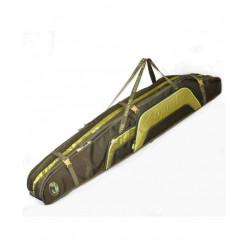 Чехол для удочек мягкий Aquatic Ч-25 132см