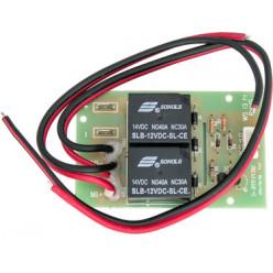 Ремонтный блок электрическая плата для  ВТР-12Dig