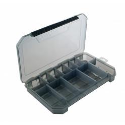 Коробка для приманок КДП-4