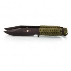Набор метательных ножей 331