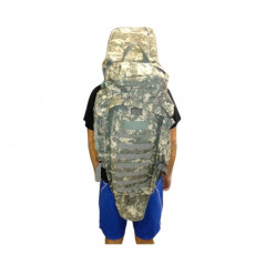 Рюкзак оружейный SIVIMEN