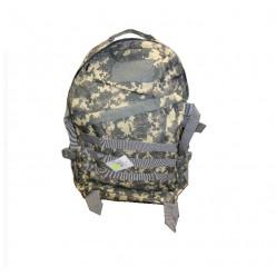 Рюкзак 30л ACU 6018