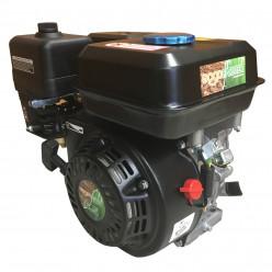 Двигатель GoodFarmer 6,5лс 20мм 4,8квт 4-тактный