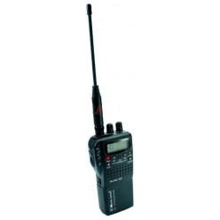 Радиостанция  портативная ALAN 42