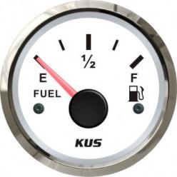 Указатель уровня топлива WS KY10100