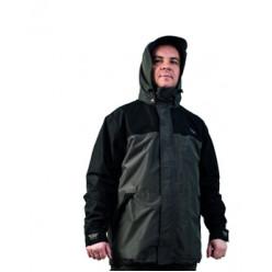 Куртка Enforcer SVL009-06 3XL