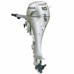 Лодочный мотор Honda BF10DK2 SHU