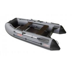 Лодка ПВХ Посейдон Викинг VN 320 S