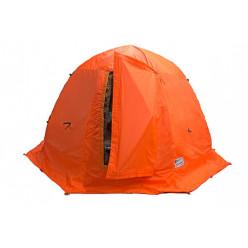Накидка арктическая для палатки УП-1 мини, УП-2 мини Берег
