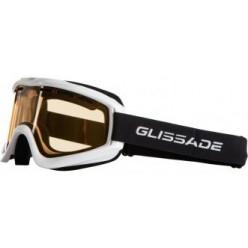 Маска Pilot Goggles