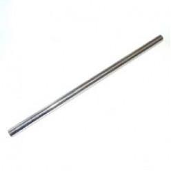 Вал вертикальный Т2,6-SH-04-022