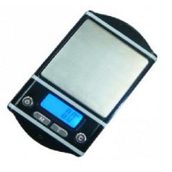 Весы электронные ML-A03 до 100гр