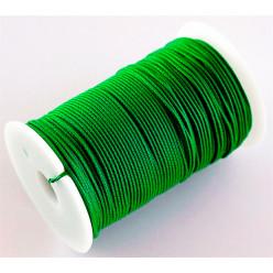 Шнур полиамидный ШПА Ф3 цветной
