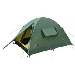 Палатка Indiana RIDER 3