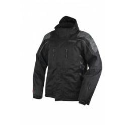 Куртка Йоко Y-1 черн XL/54