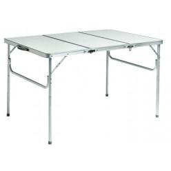 Стол складной СС-ТА481,120*80см