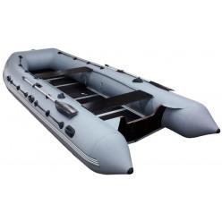 Лодка моторно гребная Адмирал АМ-500
