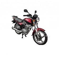 Мотоцикл LIFAN LF 150-13