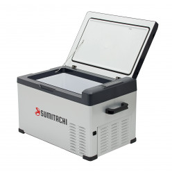 Автохолодильник SUMITACHI C30 (30 л.)