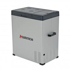 Автохолодильник SUMITACHI C75 (75 л.)