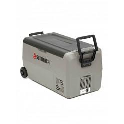 Автохолодильник SUMITACHI T36 (36 л.)