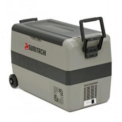 Автохолодильник SUMITACHI T50 (50 л.)