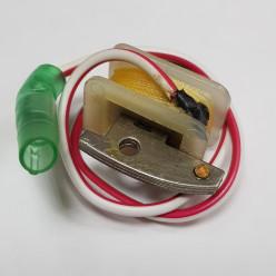 Катушка магнето JET T4 T5 ALT4-08000003