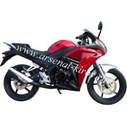 Мотоцикл RACER RC300CS SKYWAY