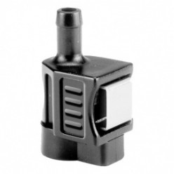С14506 Коннектор для Хонда мама (410044)