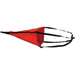 Якорь плавающий 1000-1500мм