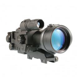 Прицел ночного видения Sentinel GS2.5*60