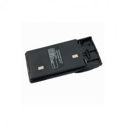 Аккумуляторная батарея Аргут А23/24 1200 mAh