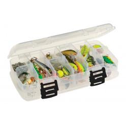Коробка PLANO 3450-22