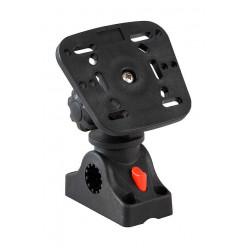 Крепление под эхолот или навигатор в комплекте с CFMT303