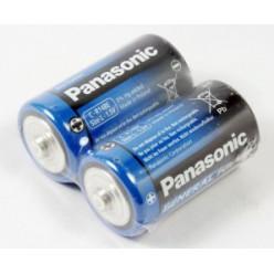 Элемент питания Panasonic R20