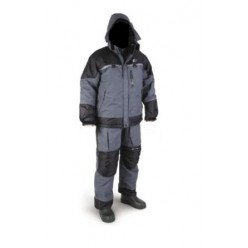Костюм Ice Hunter Gray SVL001-06 3XL
