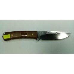Нож Варан(Кизляр)