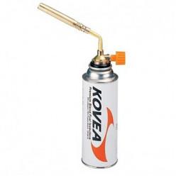 Резак газовый  KOVEA Brazing Torch KT-2104